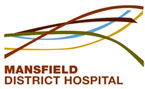 mansfield-district
